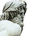 Classical Civilisation takes students on an odyssey