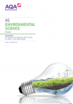 AS-accredited-Env.Science-new-version-new