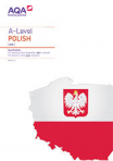 Accredited-newA-level-polish