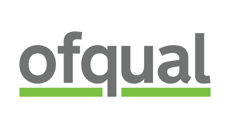 Ofqual action on AQA issues
