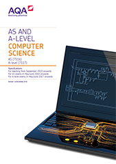 Consequences of uses of computing