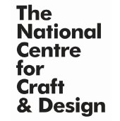 The National Centre for Craft and Design website