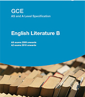 A2 English Literature Essay Structure. Mr Gray S Blog A Comparative  Coursework What Does A Successful JFC ...