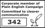 Plain English Campaign
