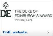 duke of edin