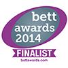 bett-finalist-2