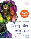 AQA A-level Computer Science