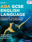 AQA GCSE English Language: Developing the skills for learning and assessment