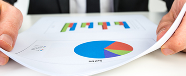 Gain insights with Enhanced Results Analysis