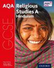 AQA GCSE Religious Studies A: Hinduism