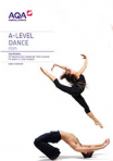 A-level-accredited-dance-spec-cover-new-1