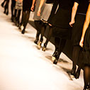 AQA puts Fashion on the front row with new A-level
