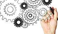 New Engineering GCSE builds vital skills