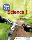 AQA KS3 Science Student Book 1