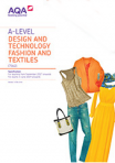 Accredited-new-A-DT-Fashion-and-TextilesV1