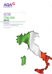GCSE Italian