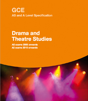 aqa gcse drama essays Find past papers and mark schemes for aqa exams, and specimen papers for new courses.