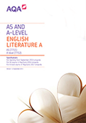 Texts in shared contexts