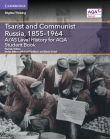 1H Tsarist and Communist Russia, 1855-1964