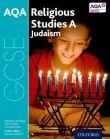 AQA GCSE Religious Studies A: Judaism