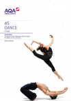 AS-level-accredited-dance-spec-cover-new-1