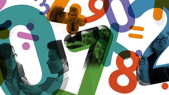 MathsConf6: Make assessment count