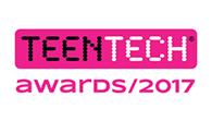 AQA gets involved in Maggie Philbin's TeenTech Awards