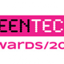 AQA gets involved in Maggie Philbin's TeenTech Awards