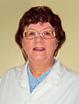 Dr Maxine Opperman