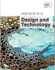 AQA GCSE (9-1) Design and Technology