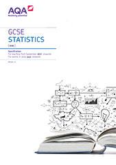 Aqa gcse statistics coursework help