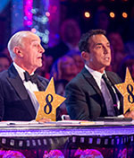 Strictly Come Scoring (part II)