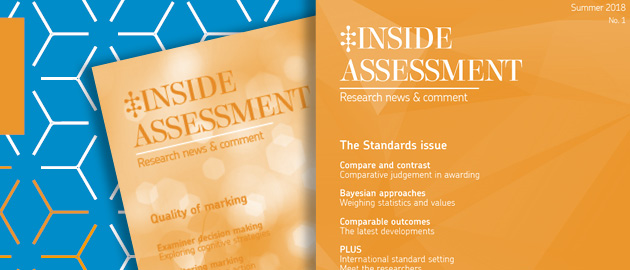 Inside Assessment
