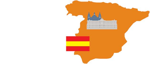 A-level Spanish