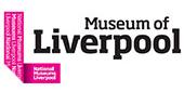 Museum of Liverpool website