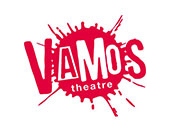 Vamos Theatre website
