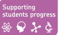 supporting-students-progress-HM2