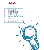 Project qualifications Introduction
