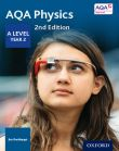 AQA A-level Physics Year 2 (2nd edition)