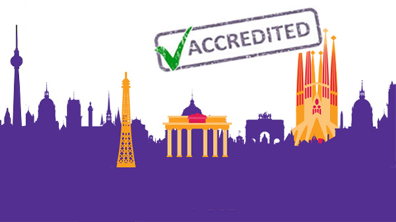 See our accredited GCSE specifications
