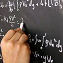 A-level Maths – from the right angle