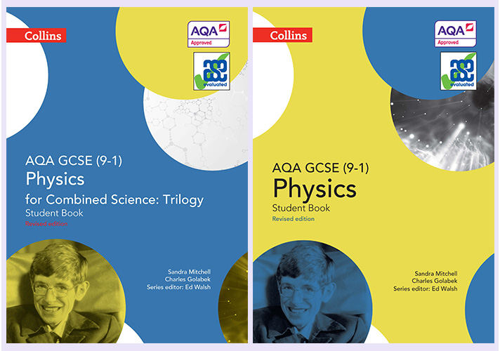 gcse additional science physics coursework Start studying additional science physics gcse learn vocabulary, terms, and more with flashcards, games, and other study tools.