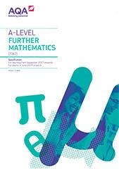 As Level Aqa Mathematics