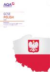 GCSE Polish