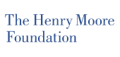 Henry Moore Foundation - Perry Green website