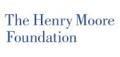 Henry Moore Foundation - Leeds website