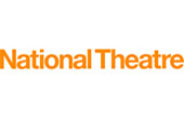 National Theatre website