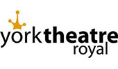 York Theatre Royal website