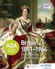 1G Challenge and transformation: Britain, c1851-1964