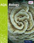AQA GCSE Biology (Third edition)
